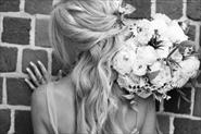 Свадьба, декор