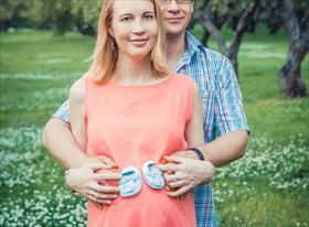 Love story и прочее)