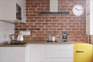 Сборка кухни и другой мебели  Икея + мелкие электрические и сантехнические работы