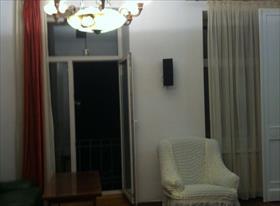 косметический ремонт квартиры.
