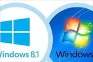 Установка и настройка операционных систем