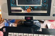 Ремонт детских электронных игрушек