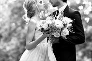 Свадебная фото и видео съемка