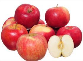 Предметная съемка фруктов, овощей, орехов, сухофруктов