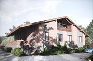 Проектирование и дизайн частных домов, объектов приусадебных территорий. Ландшафтное оформление.