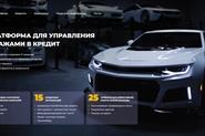 BdrokerB - brokerb.ru