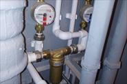 Ремонт водоснабжения и канализации