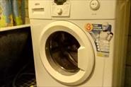 установка стиральной машины задание 1356305