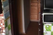 Демонтаж и монтаж дверей и арок.