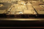 Apple MacBook Pro 15 A1286 Late 2011