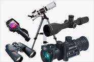 Ремонт прицелов и оптических приборов