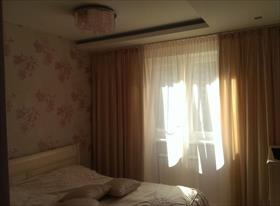 Ремонт трехкомнатной квартиры 110 кв.м.