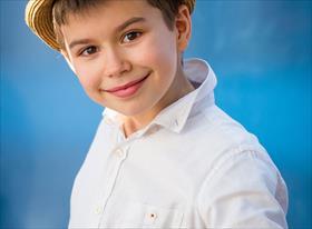 Фото детских мероприятий. Детские портреты. Школьные фото.
