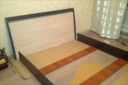 Сборка / разбор мебели