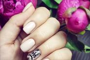 примеры работ по nail дизайну