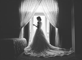 Свадьбы, часть 2