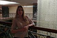 Отель Lotte Plaza. Выставка французских вин.