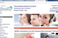 Сайт, раскрутка странички вконтакте, настройка и ведение Яндекс Директа