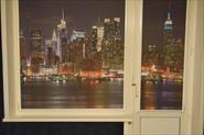 Рулоные шторы с фотопечатью