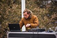 DJ Игорь Шевченко