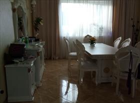 уборка частного дома в Чеховском районе