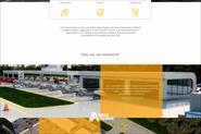 WEB-Разработка(Индустрия)