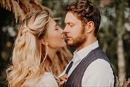 Свадьба в стиле