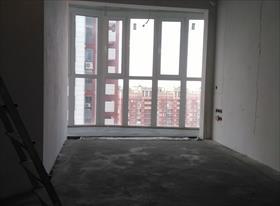 Подготовка и покраска стен в квартире
