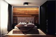 Проект 2-х комнатной квартиры