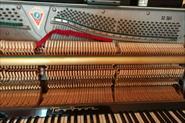 Фортепианный/гитарный мастер