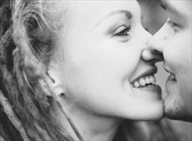 Lovestory Вероника + Костя