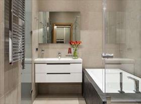Ремонт квартир и ванных комнат от простого до сложного