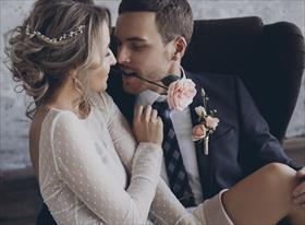 Свадьбы & Love Storys