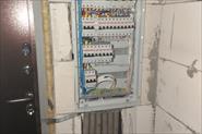 Дом 100кв/м полное электроснабжение