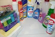 Средства для уборка