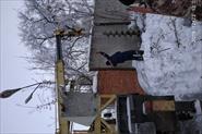 Электромонтажные работы, ремонт и обслуживание эл. Уст 0.4 кВ, 6-10кВ