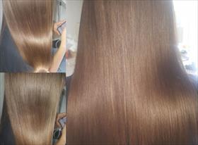 Уходы восстанавливающие для волос