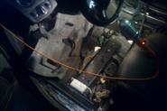 форд мондео 3 ремонт электропроводки