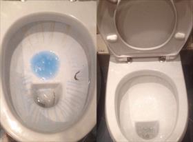 уборка ванных комнат