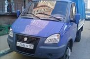 Наше авто!
