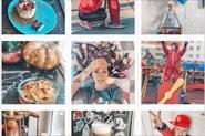 Кейсы по упаковке Instagram