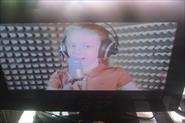 Ремонт телевизора Самсунг в Оренбурге