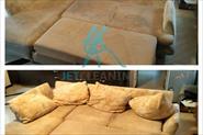 Химчистка мебели, ковров, ковролина, штор