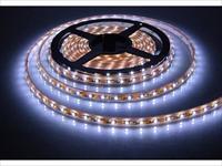 Как сделать светодиодную подсветку?