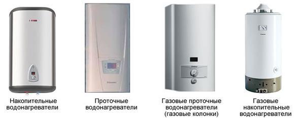 Правильное подключение водонагревателя к электросети и водопроводу